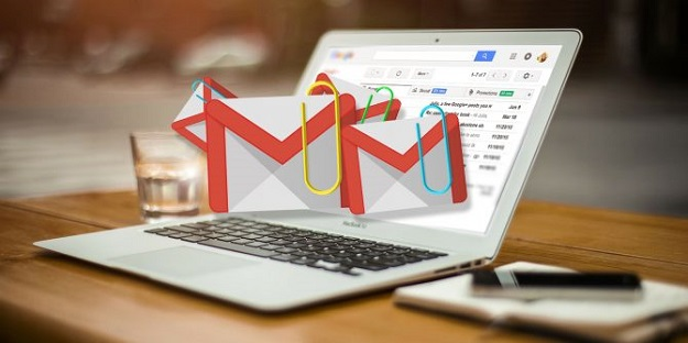 Why Gmail and other e-mail services aren't really free